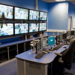18-57-10Boston-CCTV-control-roomTSS-web-845x684