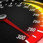 Increase-Windows-10-Speed